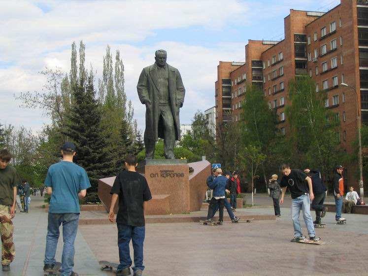 http://yt.ucoz.ru/21.jpg